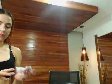 [11-04-21] allyson_jones chaturbate dildo