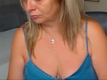 [21-08-21] exoticgiselle chaturbate webcam