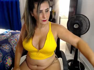 [18-09-20] jane_x_ video with toys from Chaturbate.com