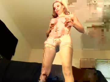 [29-09-20] monastarr27 record video with toys from Chaturbate