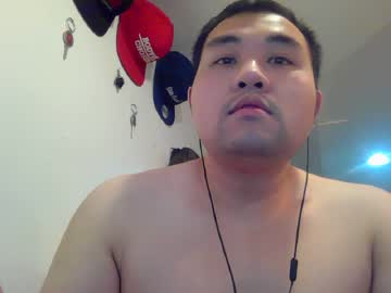 [06-11-20] cutiemaybe record webcam video from Chaturbate