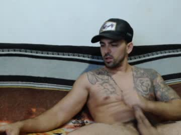 [28-05-20] ceasar_live show with toys from Chaturbate.com