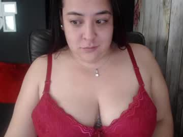 [13-06-20] nataly_cute_ record private webcam from Chaturbate.com