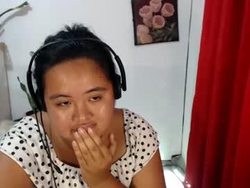 [26-05-21] emeraldqueenx blowjob show from Chaturbate