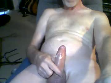 [10-07-20] filthyoldpervert record private XXX show from Chaturbate.com