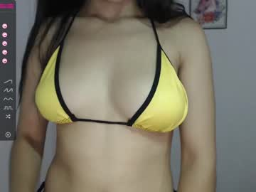 [17-09-21] kate_leex record private sex video