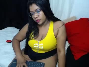 [16-10-21] kateblack_ chaturbate public webcam video