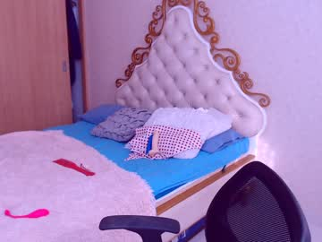 [28-04-21] tina_carlyle record private XXX video from Chaturbate