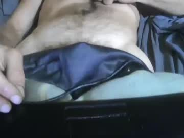 [28-09-20] cumhellion video with toys from Chaturbate