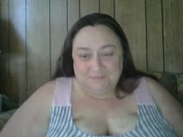 [17-04-20] sassypants77 webcam show from Chaturbate