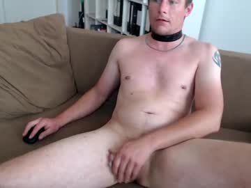 [06-09-20] hotloversax06 record show with toys from Chaturbate