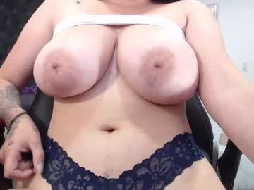 [11-09-21] emilyrossx record private show from Chaturbate