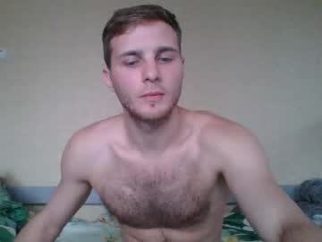 [12-04-20] hairy_body666 public show video from Chaturbate.com