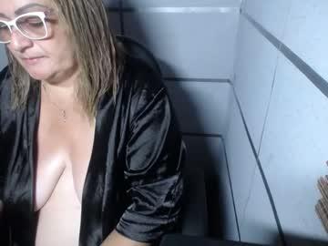 [24-06-21] hanna_erotic record blowjob video from Chaturbate