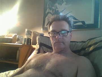 [13-03-20] parkerz2 private webcam from Chaturbate