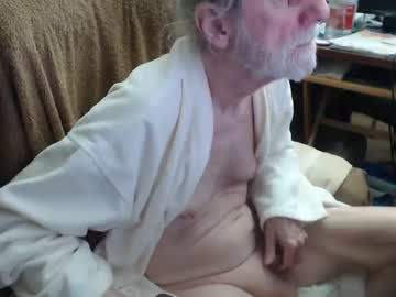 [28-12-20] titpuller public webcam video