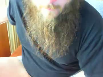 [15-04-21] hornysukec chaturbate video with dildo