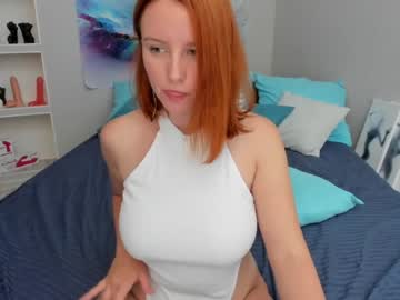 [21-07-21] melissamoorex record cam video from Chaturbate.com