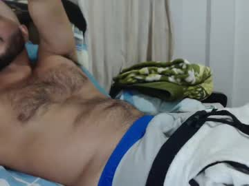 [31-05-20] sebasexy28 record public webcam video from Chaturbate