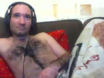 [08-01-20] wolf2806 private XXX show from Chaturbate