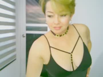 [31-08-21] sussy_crystal chaturbate video with toys