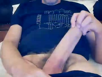 [24-09-21] gdebord public show video from Chaturbate