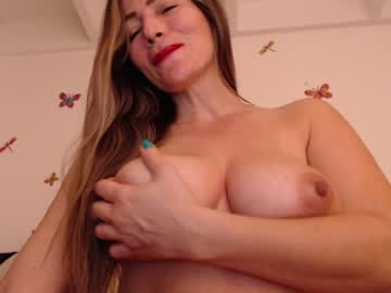 [21-03-21] liliiqueeen record cam video from Chaturbate