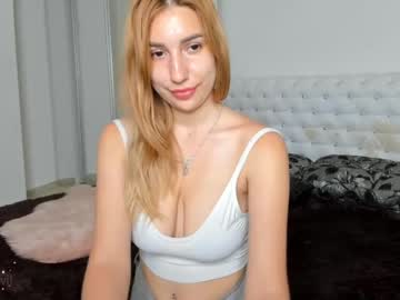 [22-05-21] sonyatewil record public show from Chaturbate.com