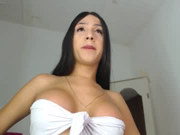 [10-02-20] xmarianacandy record blowjob show