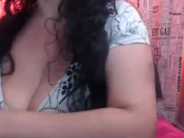 [22-01-21] 00valeriasexxx chaturbate private show