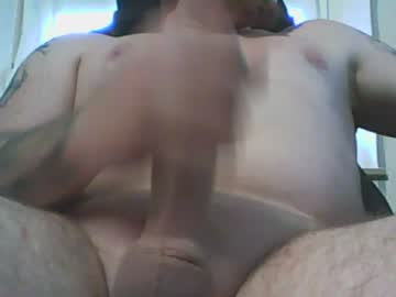 [24-05-20] jayzx345 record blowjob video from Chaturbate