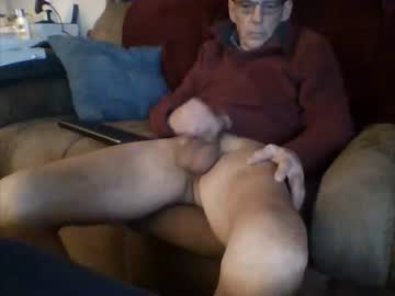 [18-01-20] stevieb6969 public show video from Chaturbate.com
