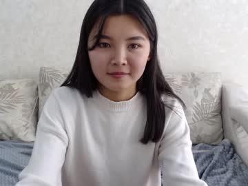 [30-10-20] cut3st webcam show