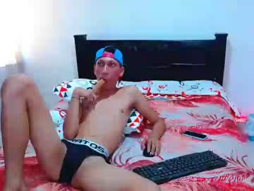 [20-04-21] royalrumbleguys public webcam