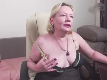 [28-06-21] sexy_mom_jane private webcam