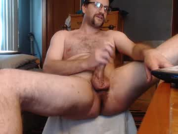 [28-05-20] thisthickdick777 record webcam show from Chaturbate