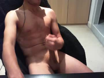 [21-11-20] nickadastra public show from Chaturbate
