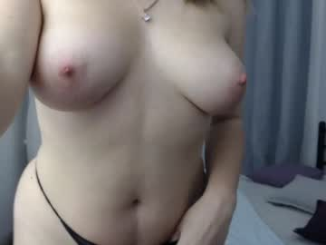 [26-11-20] passionate_alice video with dildo from Chaturbate.com