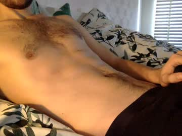 [26-10-20] rasmusg webcam show from Chaturbate