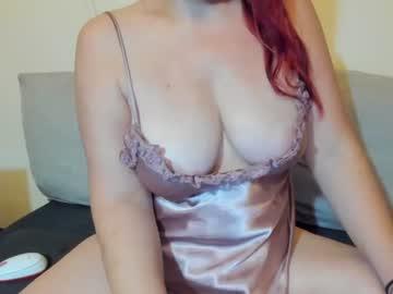 [11-06-21] _angelina34 premium show video from Chaturbate.com