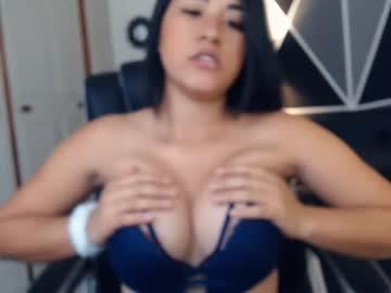 [23-07-20] madison_dirtysex record cam video