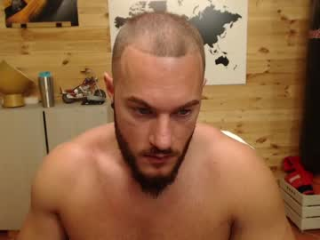 [20-01-21] titanhunk record webcam show from Chaturbate