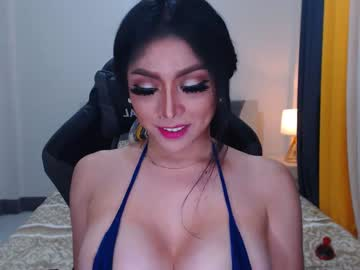 [04-07-20] yoursecretaffairx blowjob show from Chaturbate