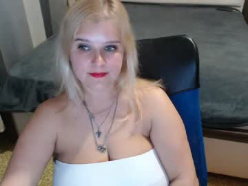 [06-04-20] ksamily record video with dildo from Chaturbate