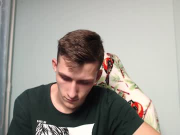 [30-10-20] touch_me8 private from Chaturbate