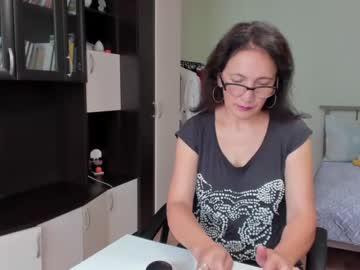 [07-09-21] albagiovanni webcam