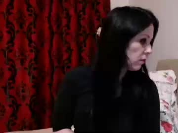 [30-01-21] angelicmilff record webcam video from Chaturbate.com