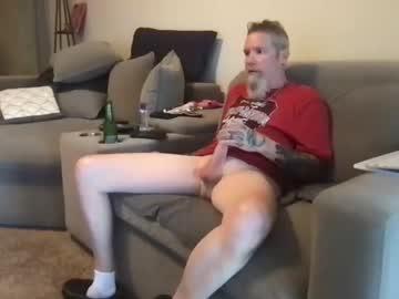 [03-07-21] bigwhitedickdaddy69 record video from Chaturbate