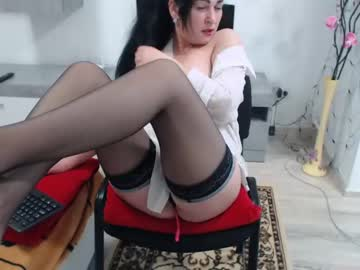 [03-01-21] julliemilf record webcam video from Chaturbate.com