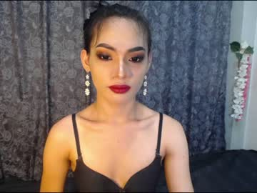 [25-02-20] ashley_grey69xx chaturbate public show